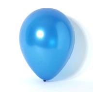 Juli n mar n luna azul - Llenar globos con helio ...