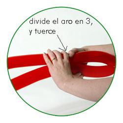 globo-margarita-paso-2