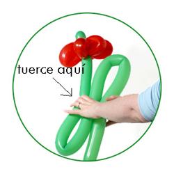 globo-margarita-paso-7