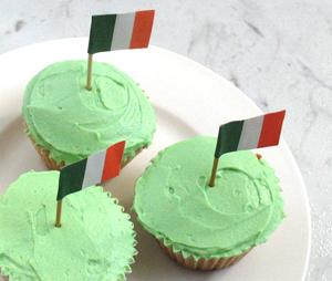 cupcakes-san-patricio