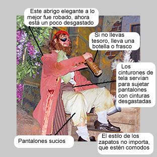 piratesofthecaribbean7 2
