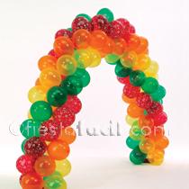 arco colores