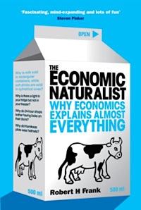economicnaturalist