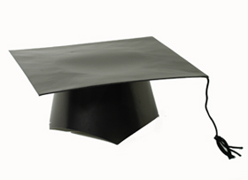 gorro-graduacion