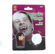 accesorios disfraces vampiro