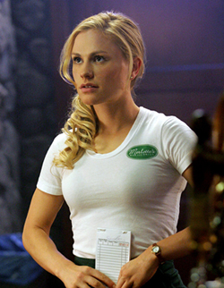 true-blood-sookie