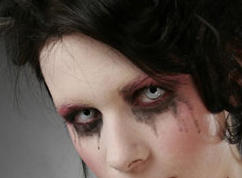 vampiresa-lagrimas